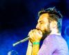 openmind_festival_2015-36