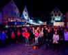 openmind_festival_2015-39