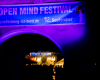 openmind_festival_2015-40