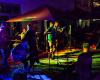 openmind_festival_2015-41