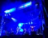 openmind_festival_2015-46