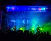 openmind_festival_2015-49