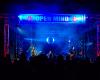 openmind_festival_2015-50