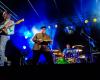 openmind_festival_2015-56