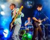openmind_festival_2015-58