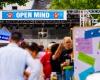 openmind_festival_2015-10