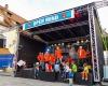 openmind_festival_2015-12