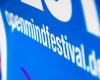 openmind_festival_2015-2