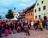openmind_festival_2015-21