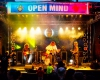 openmind_festival_2015-28