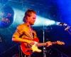 openmind_festival_2015-30