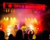 openmind_festival_2015-32
