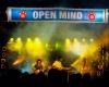 openmind_festival_2015-33