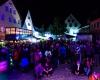 openmind_festival_2015-43