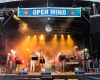 openmindfestival2016-36