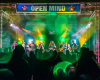 OpenMindFestival2017-27