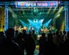 OpenMindFestival2017-30