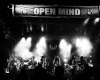 OpenMindFestival2017-36