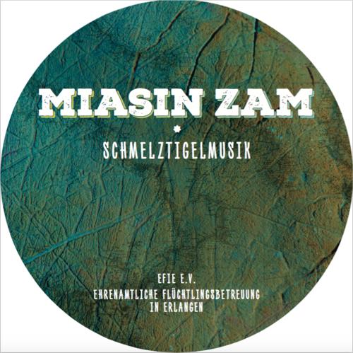 miasin_zam_logo