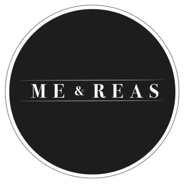me_and_reas_logo_640