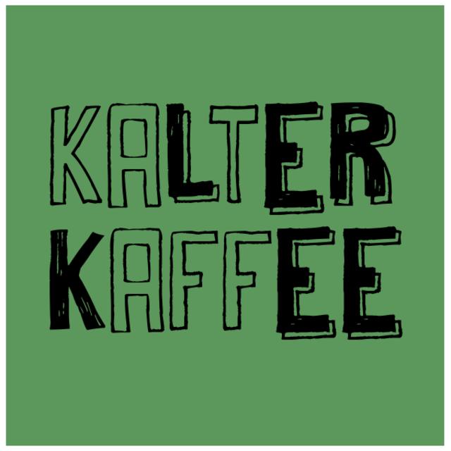 wir_bringen_kalten_kaffee_mit_bandlogo_640