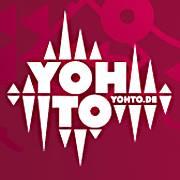 yohto_bandlogo