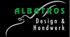 albatros_logo