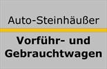 auto_steinhaueser_logo