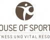HOS_Logo