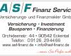 asf-finanz_logo