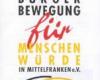 buergerbewegung_mittelfranken_logo
