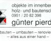 guenther_pierdzig_logo