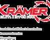 kraemer_logo
