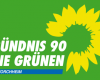 gruene_forchheim_logo
