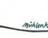 muehlenkraft_logo