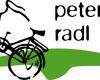 perters_radl_stadl_logo
