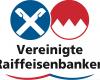 raifeisen_logo