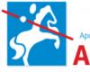 st_georg_apotheke_logo