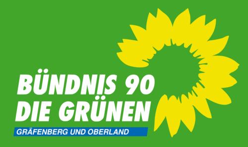 gruene_graefenberg_logo