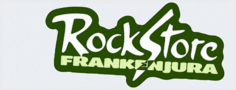 rockstore_logo_800