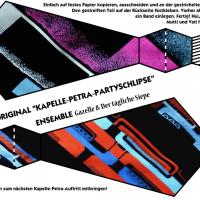 kapelle_party_schlipps